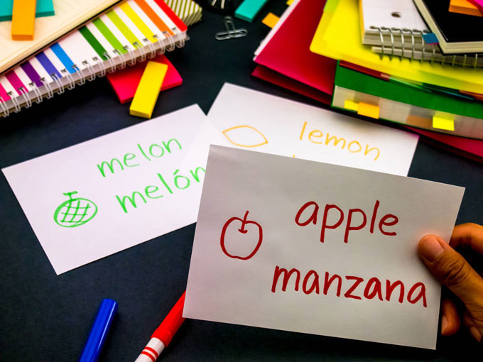 How To Make Flash Cards: A Simple Guide For Students