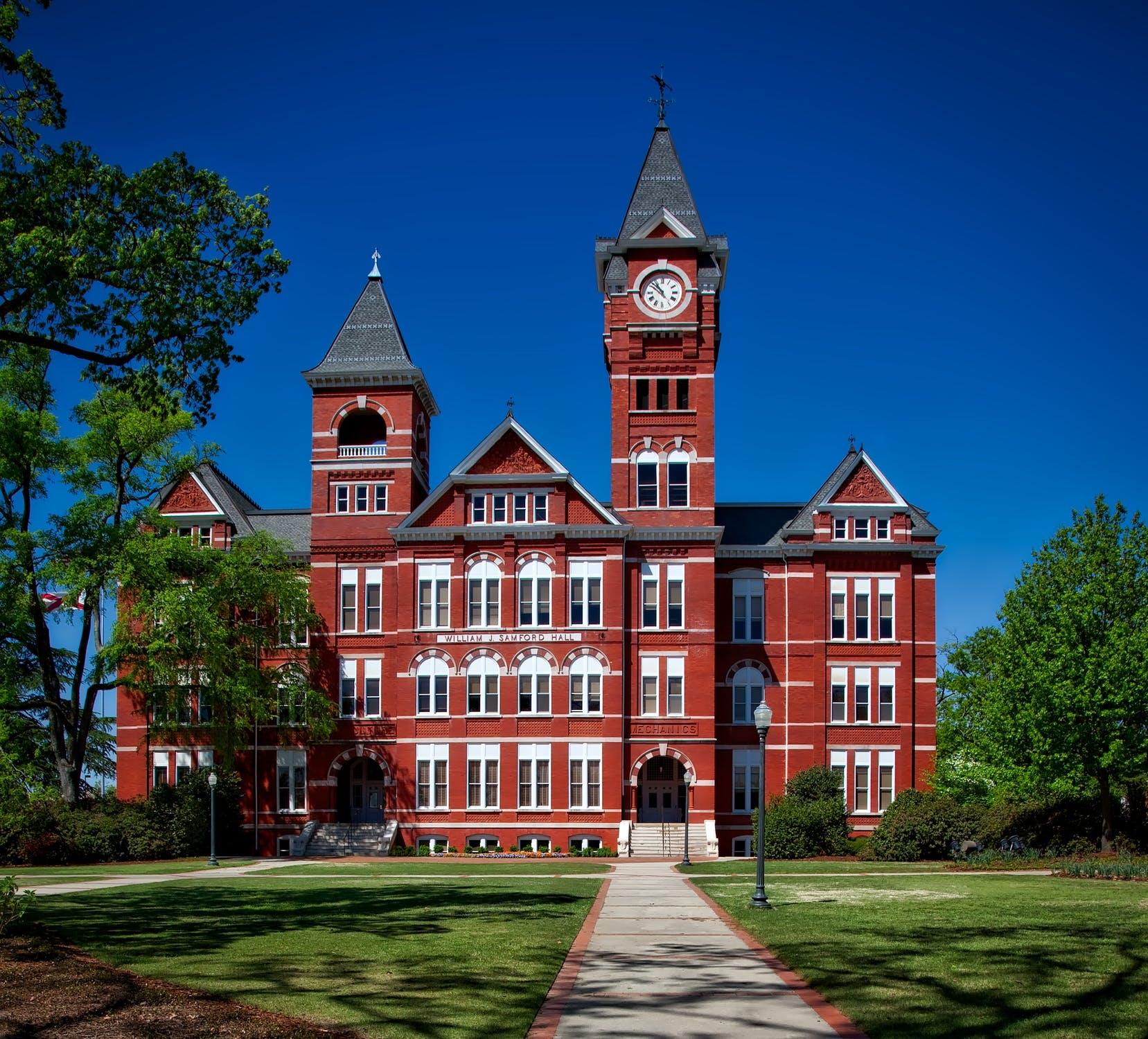 Highest-Paid University Presidents: Top 9 Inspiring Cases