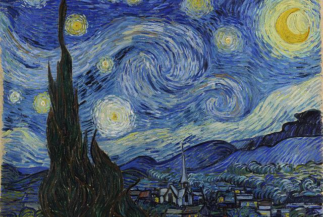 http://images.mentalfloss.com/sites/default/files/styles/article_640x430/public/757px-van_gogh_-_starry_night_-_google_art_project_0.jpg